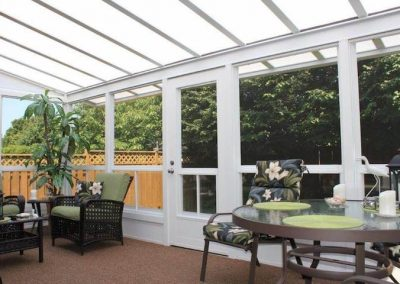 200 sunroom