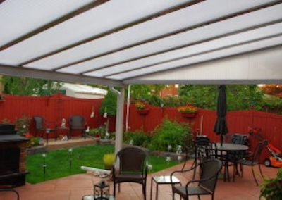 patio cover 6